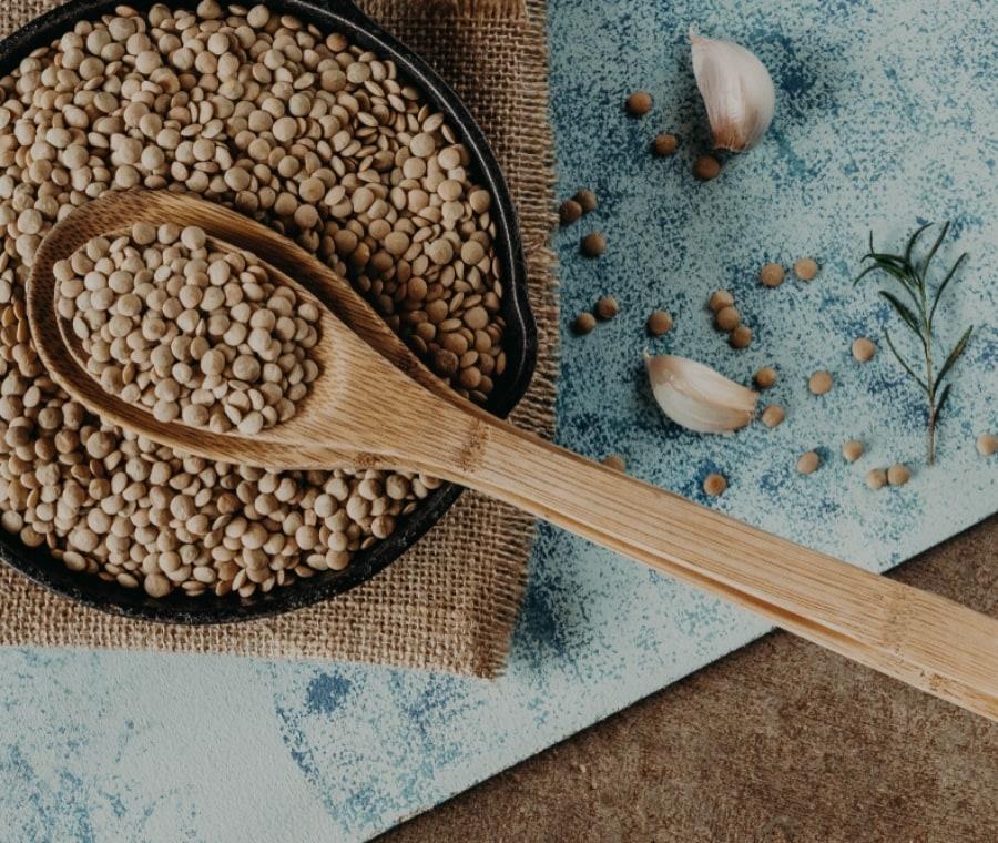 ricette dietetiche povere a basso contenuto di purine