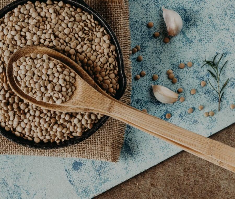 Lenticchie: Proprietà Nutrizionali e Dieta