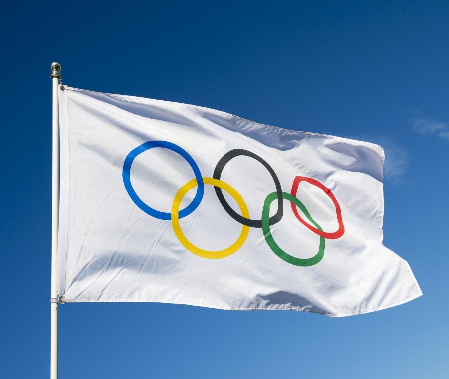 Olimpiadi Tokyo 2021: news su date, calendario gare e nuovi sport