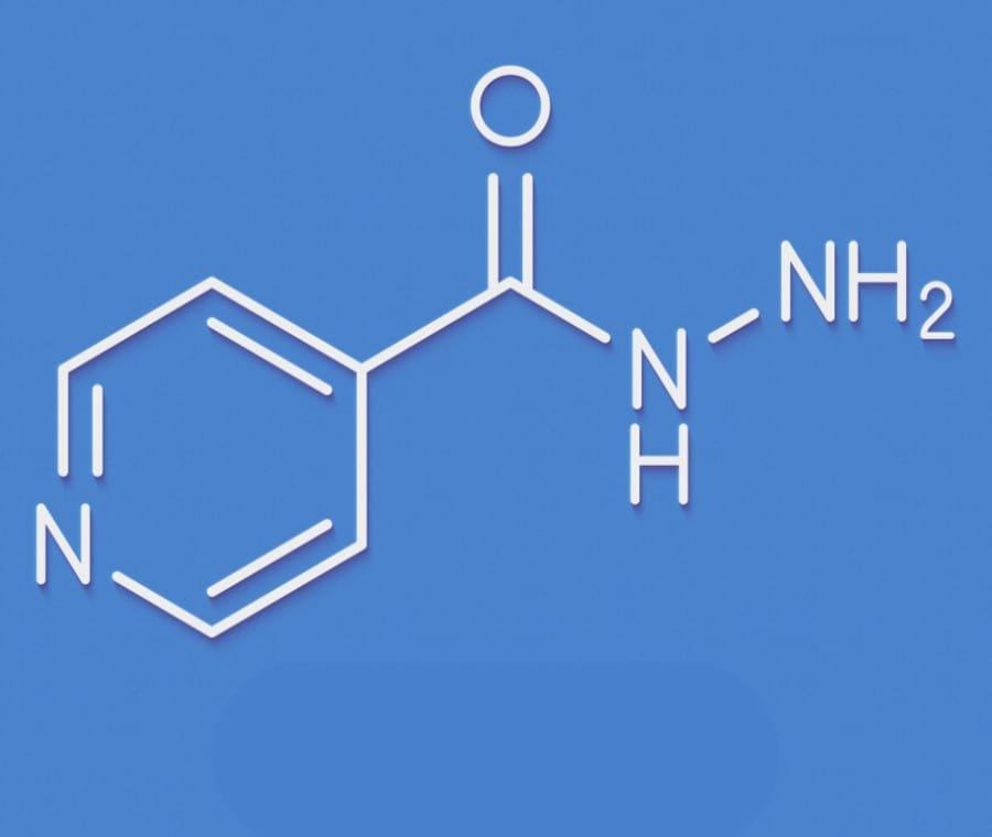 Isoniazide: Cos'è, Come e Quando si Assume