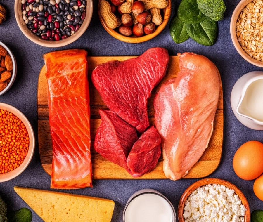 Dieta Proteica per Dimagrire: Pro e Contro