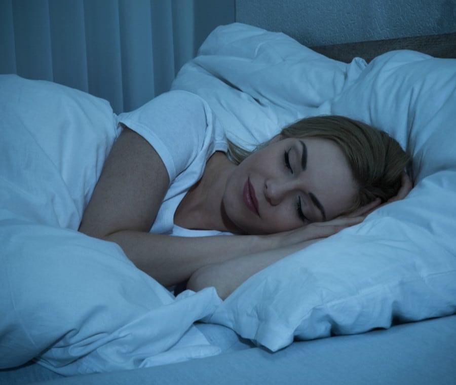 Quante Ore Bisogna Dormire in Base all'Età