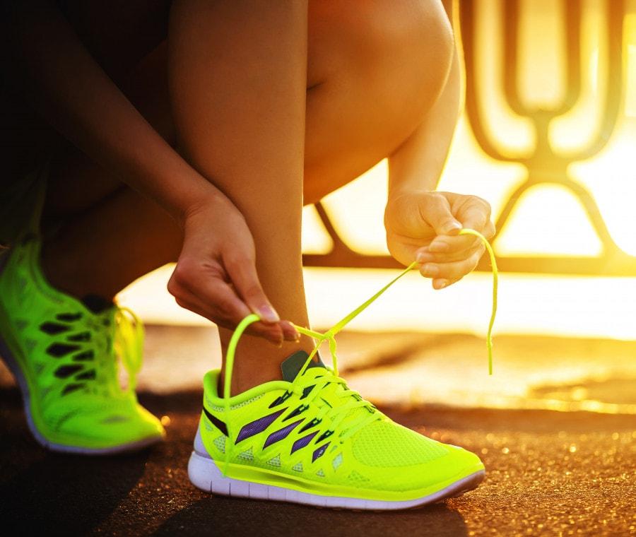Scarpe da Running 2020:  le migliori scarpe da corsa