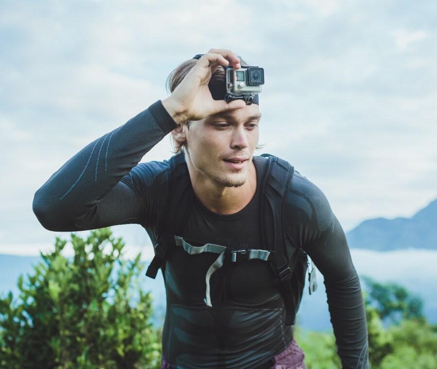 Migliori GoPro sul mercato: quale videocamera comprare e perché?