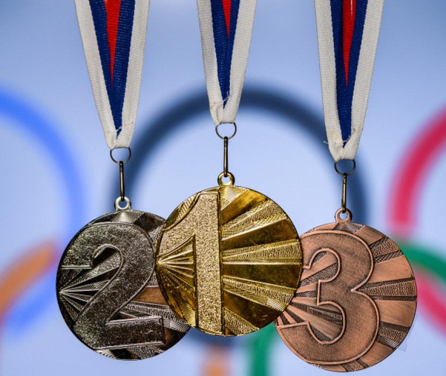 Calendario Olimpiadi di Tokyo 2021