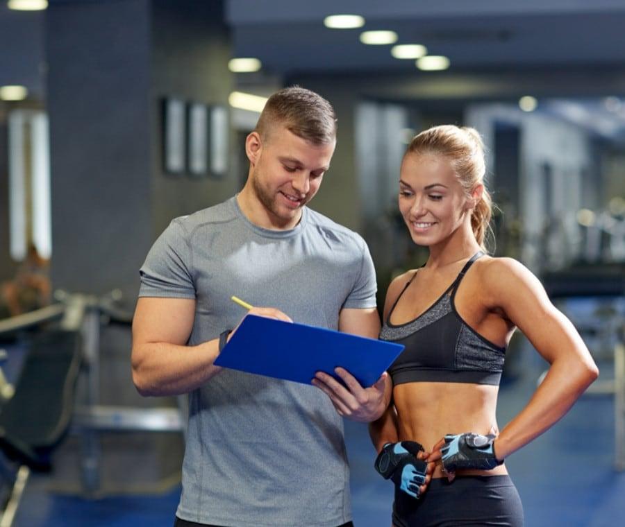Funzionalità Totale e Personal Coaching
