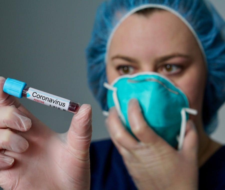 Coronavirus: Prevenzione, Contagi e Soggetti a Rischio