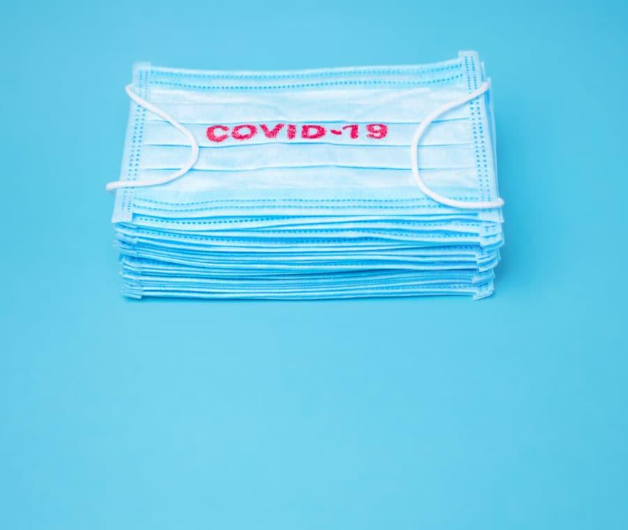 Coronavirus Italia: Disposizioni e Misure sul Contrasto e il Contenimento