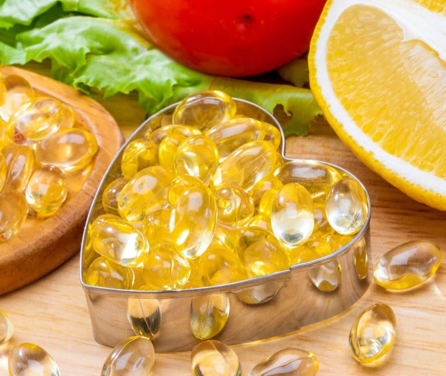 Omega 3: Colesterolo, Trigliceridi e Benefici per il Cuore