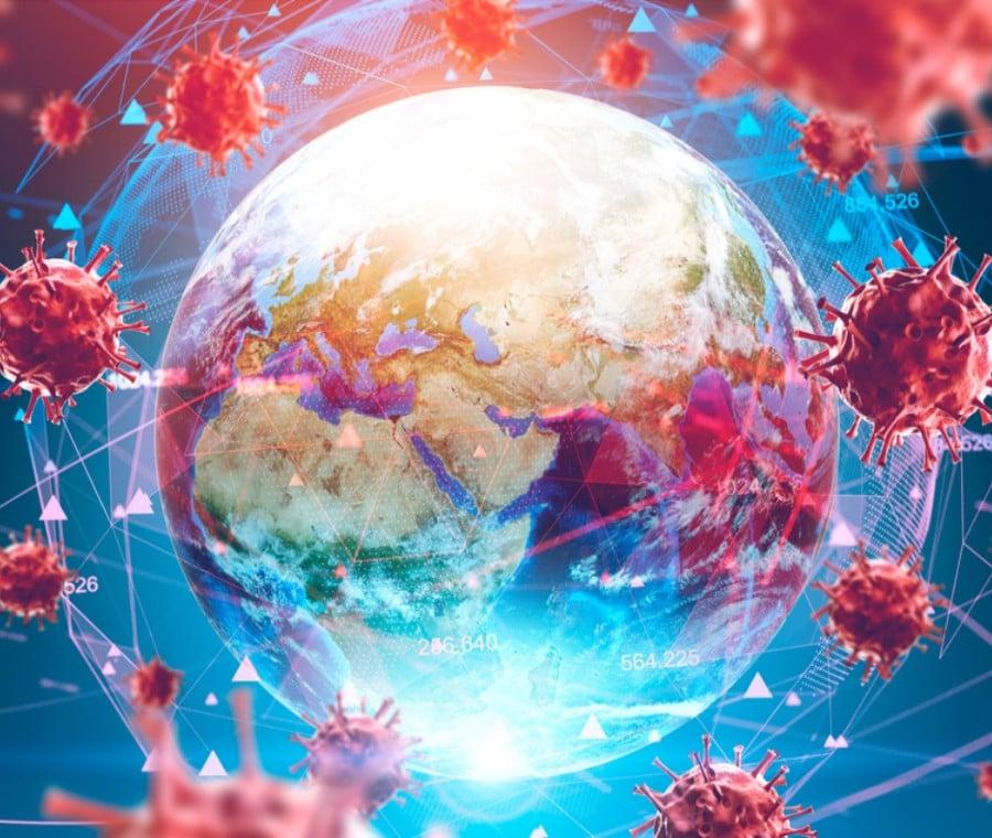 Pandemia: Cosa Significa? Come si passa da Epidemia a Pandemia?