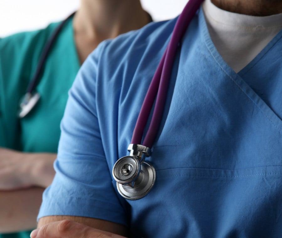 Raccolte fondi a sostegno degli Ospedali per l'epidemia di Coronavirus