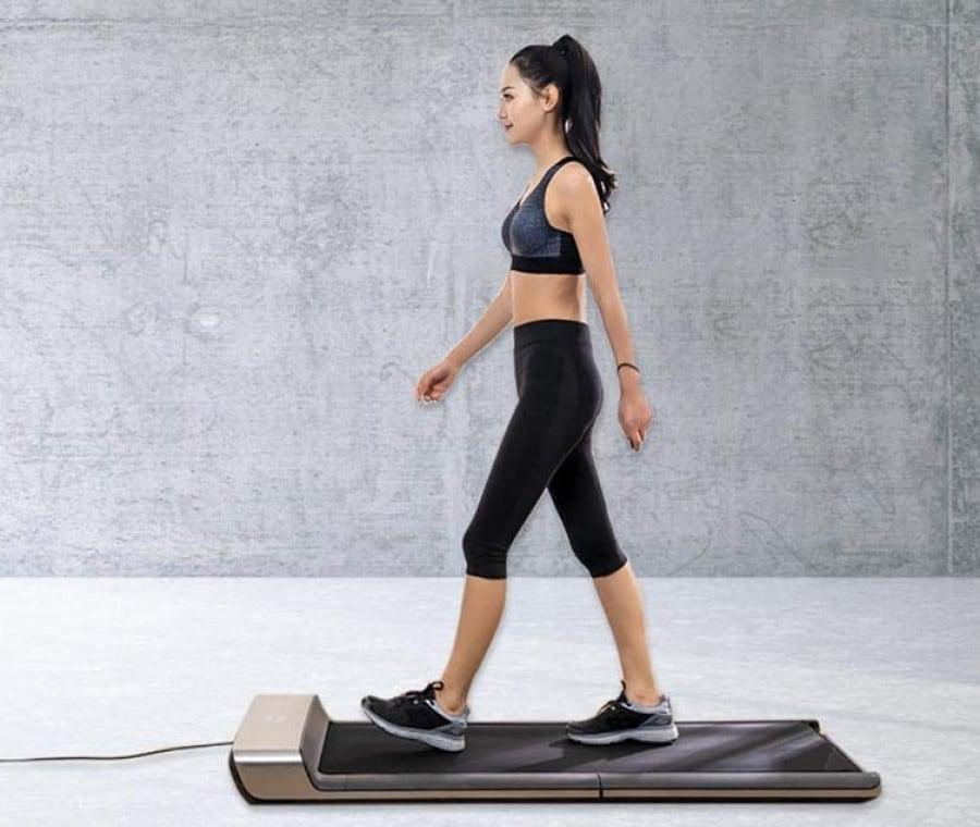 Walking Pad 2020: i 10 migliori modelli per camminata veloce o corsa
