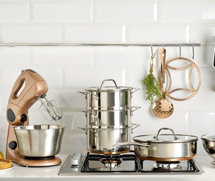 Ricette Senza Lievito Dolci e Salate: le più buone da cucinare