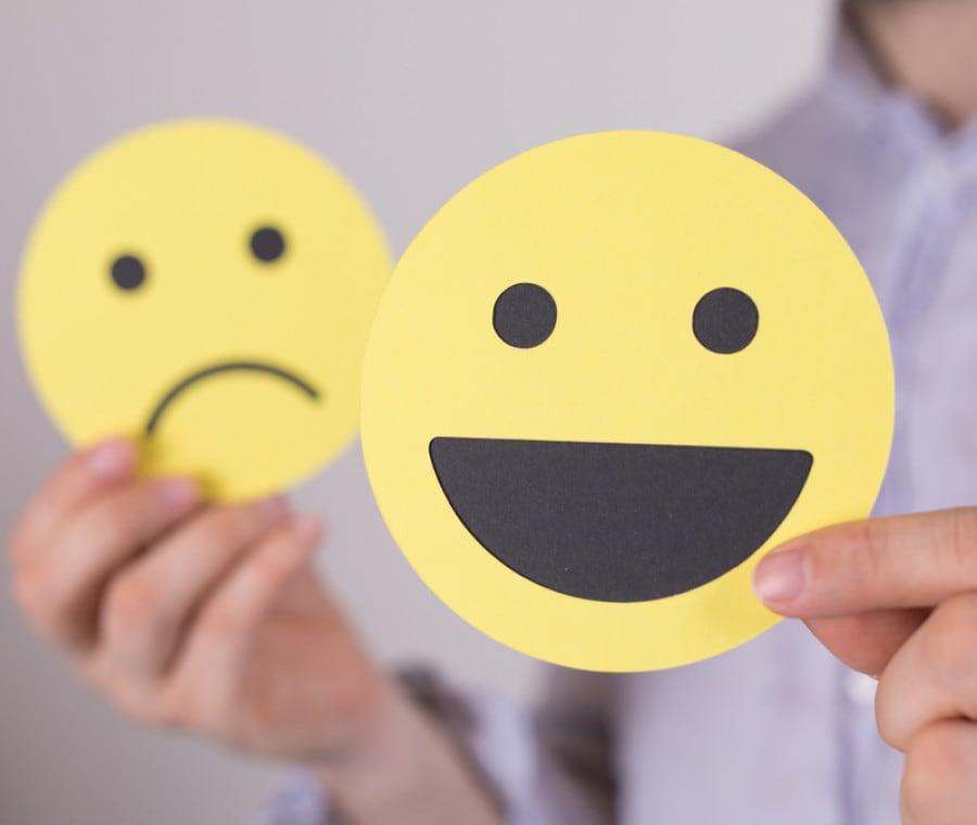 Tono dell'umore: cos'è e da cosa dipende
