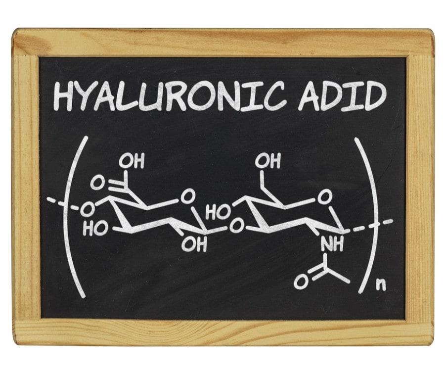 Acido Ialuronico: Cos'è, Usi e Caratteristiche