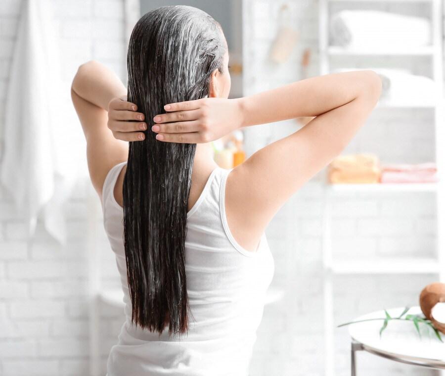 Maschere per Capelli migliori: le 10 più efficaci