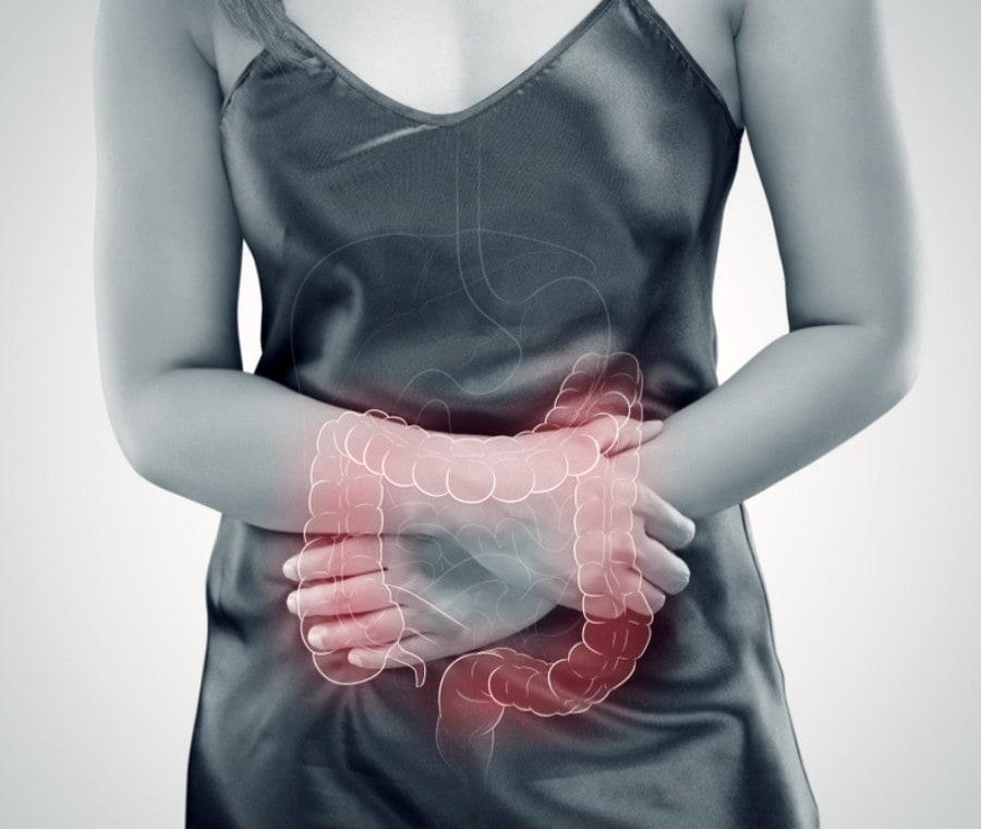 Colite: Sintomi e Diagnosi