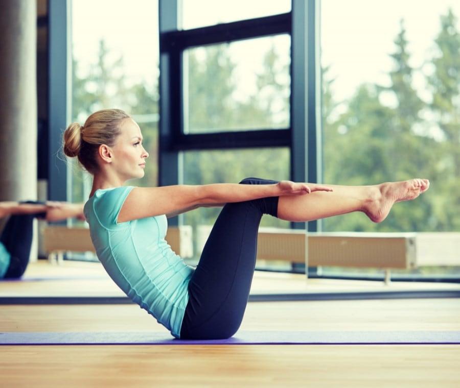 Pilates: Cos'è, Benefici e Controversie
