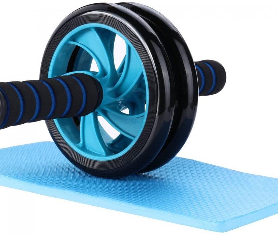 Ruota per Addominali Migliore: come funziona l'AB Wheel e quale scegliere