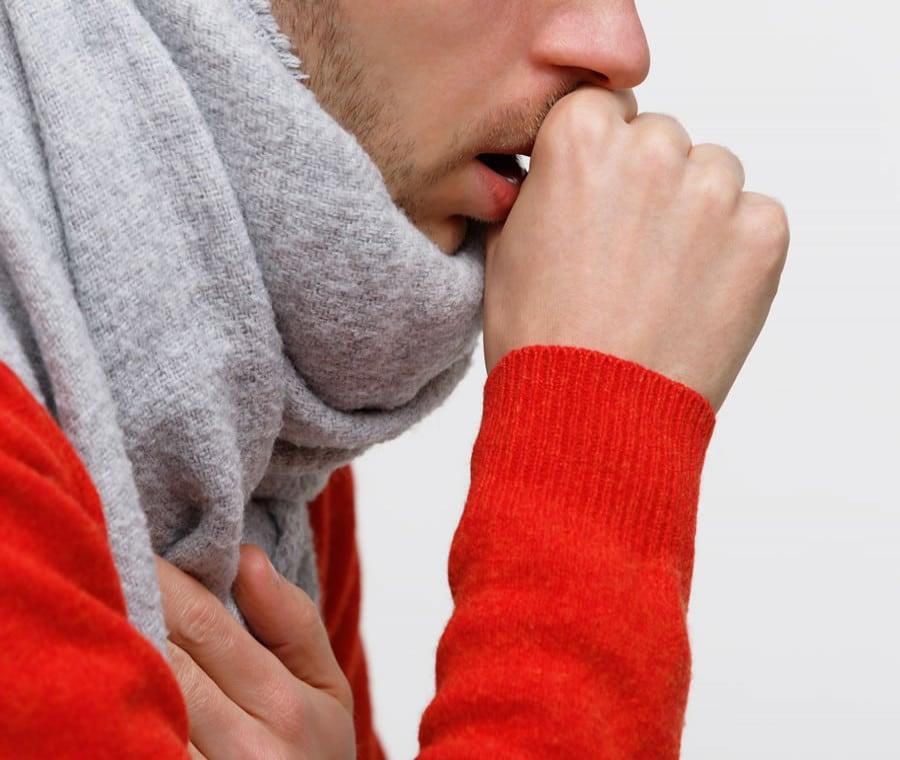 Polmonite Interstiziale: Cos'è? Cause, Sintomi e Cura