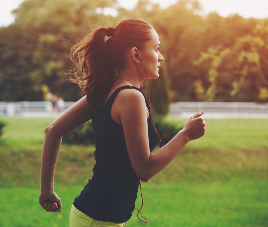 Allenamento al Parco: i migliori Workout Video, Programmi e Tabelle