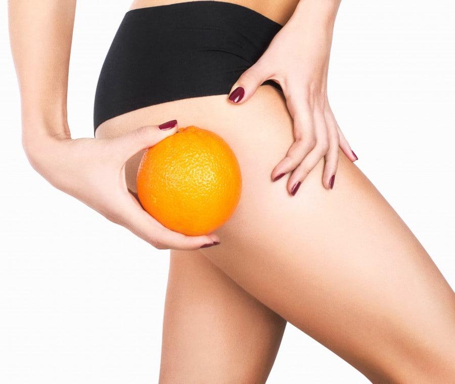 Massaggiatori Anti Cellulite Migliori del 2021: quali scegliere