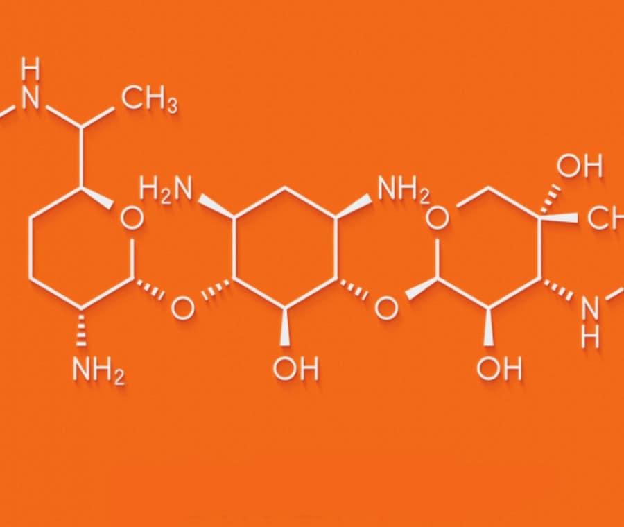 Gentamicina: A Cosa Serve e Come si Usa
