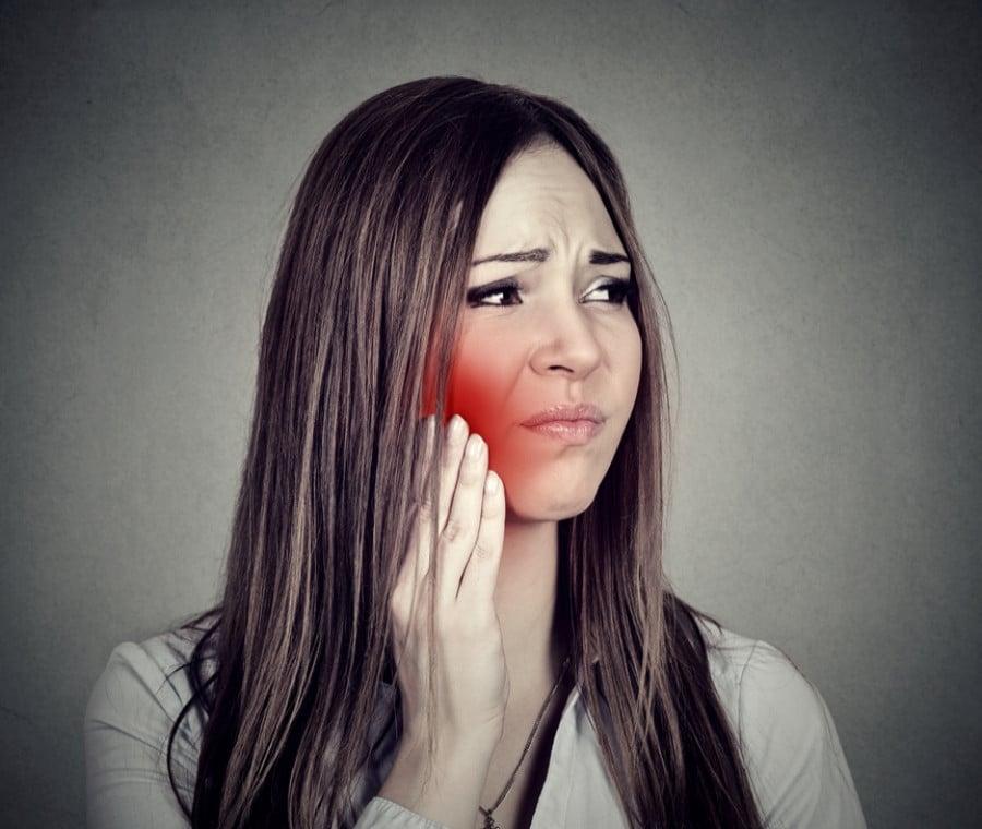 Ascesso Dentale: Cause e Sintomi