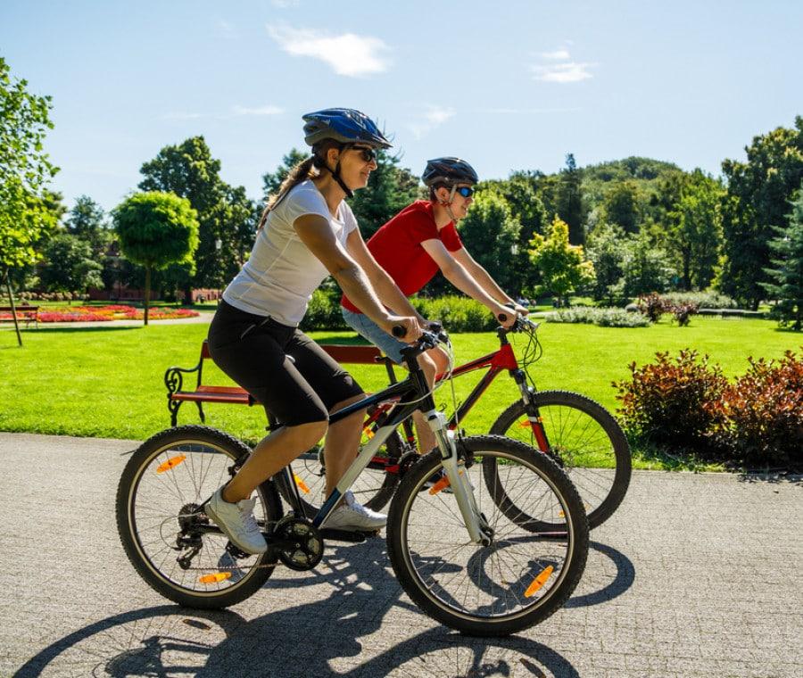 Bonus fino a 500 euro di Incentivi per Bici e Monopattini: come funziona e requisiti