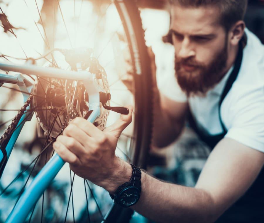Migliori Bici con Pedalata Assistita 2021: quali e-bike Comprare