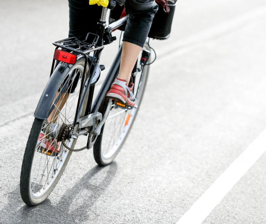 Allenamento in Bicicletta: quale scegliere, attrezzatura, accessori e tabella