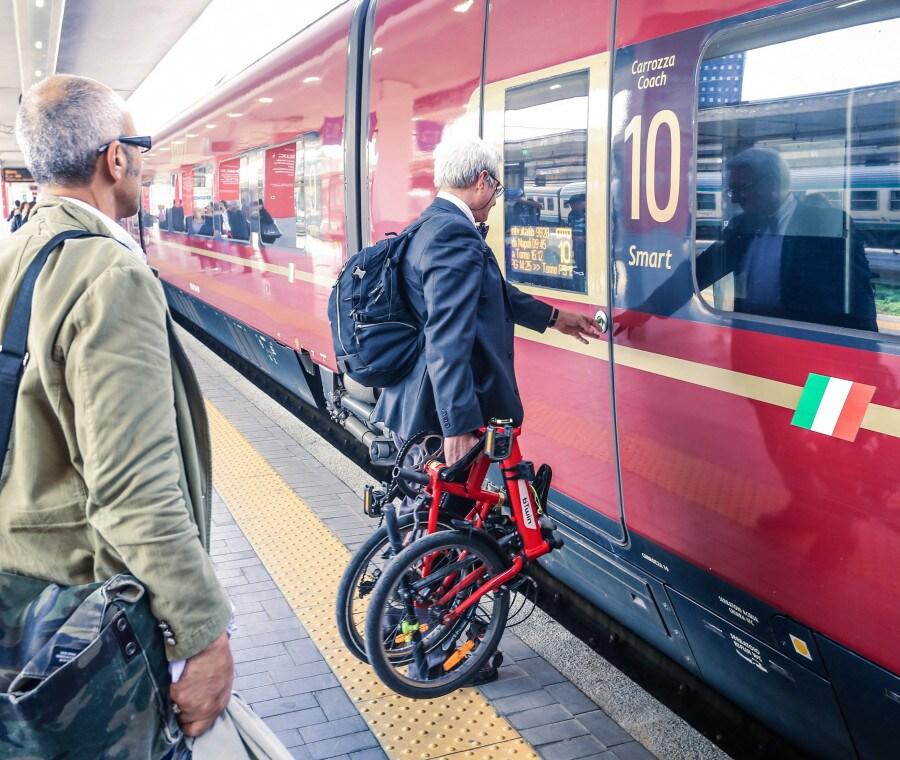 Migliori bici pieghevoli 2021 secondo le recensioni degli utenti Amazon