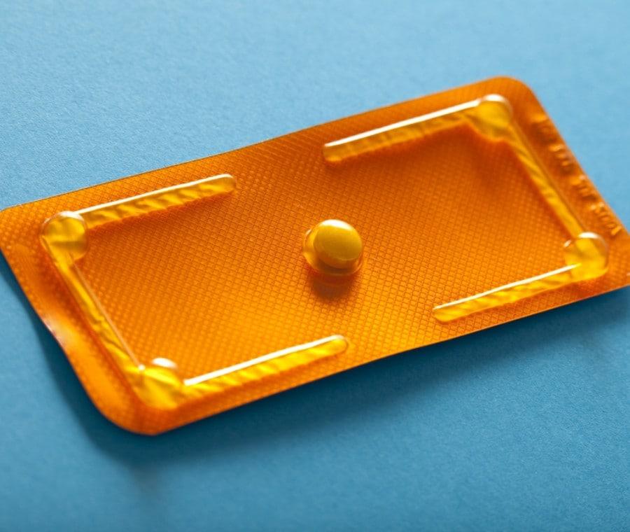 Pillola del Giorno Dopo: Controindicazioni ed Effetti Collaterali