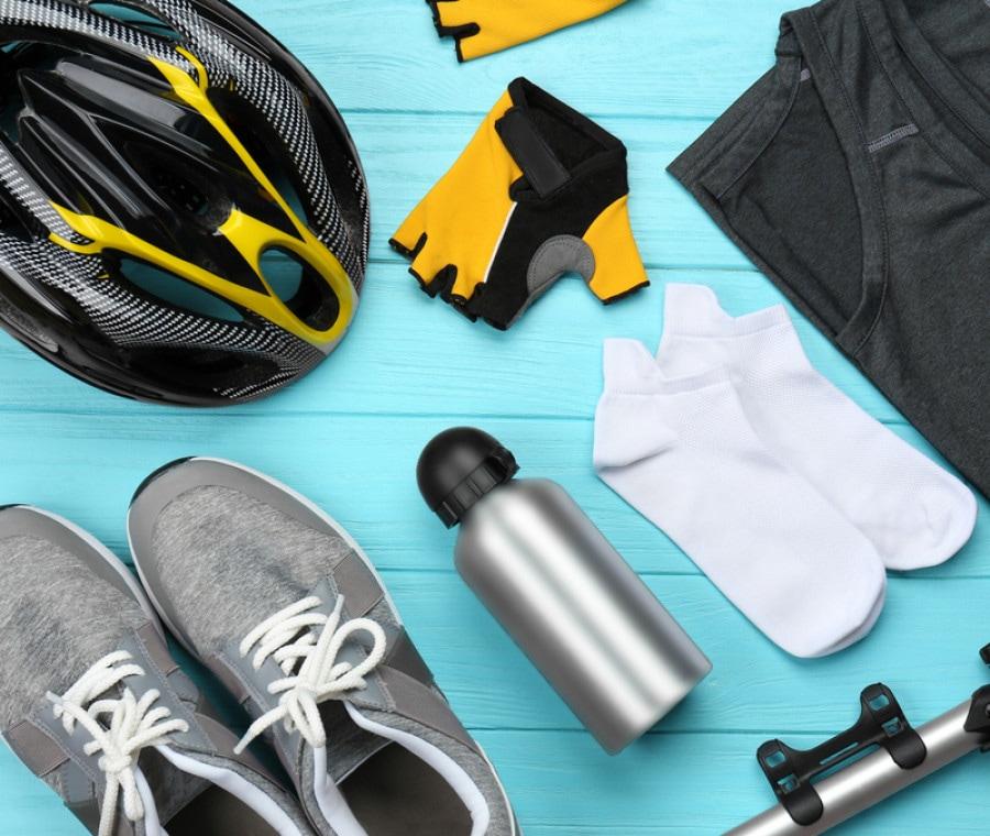 Accessori Biciclette: i Milgiori per Bici elettrica e tradizionale