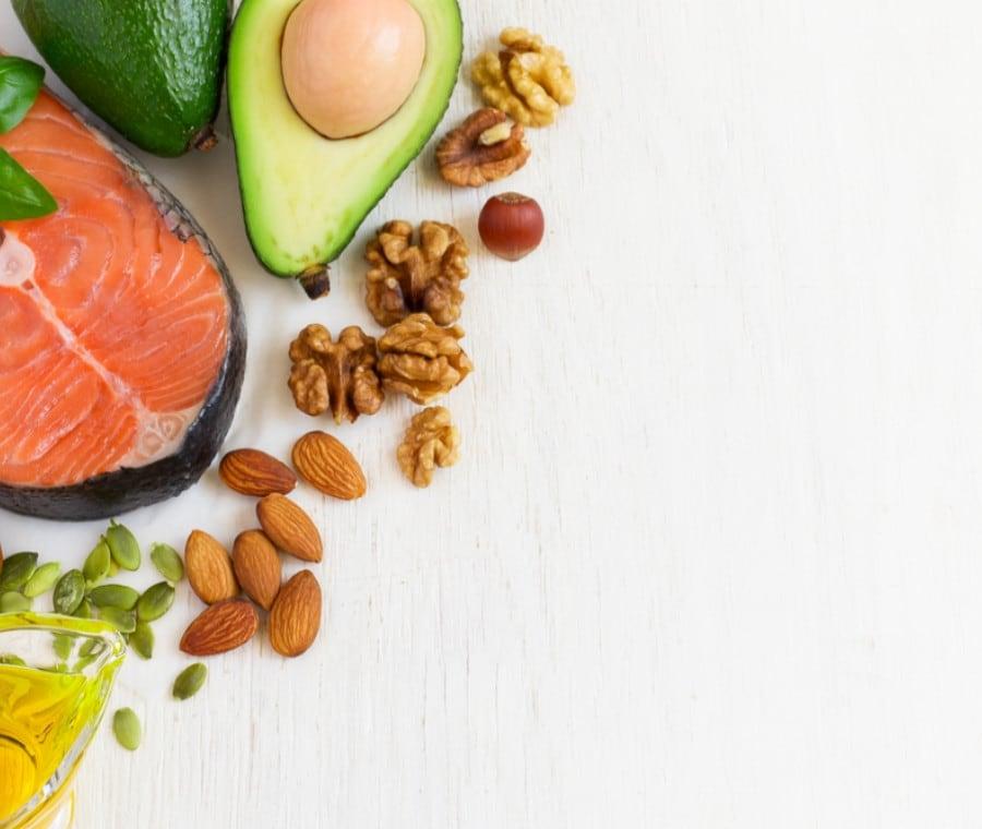 Dieta Ricca di Omega 3: Le Migliori Ricette