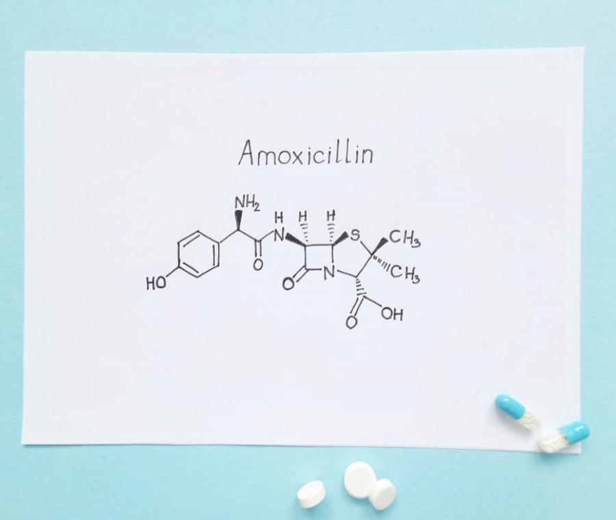 Amoxicillina: Cos'è e Come si Assume