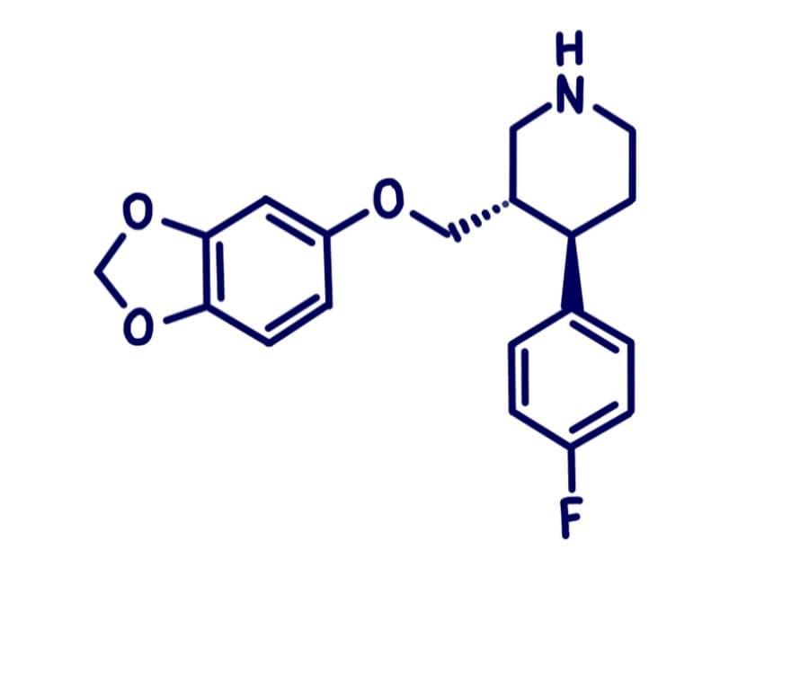 Paroxetina: Cos'è e A Cosa Serve