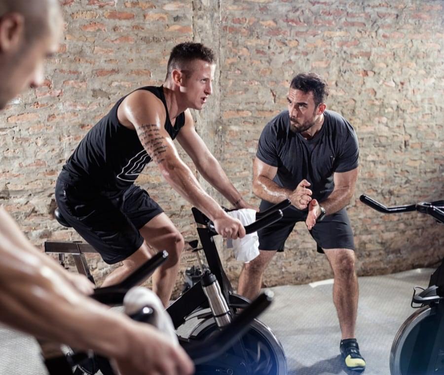Indoor Cycling: Benefici e Vantaggi