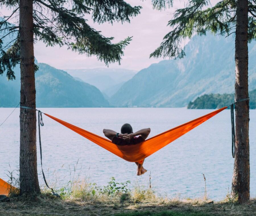 Amaca da Campeggio: le 10 Migliori Amache per dormire all'Aperto