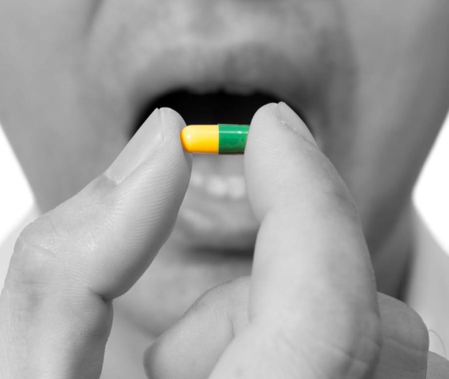 Farmaci contro il Mughetto: quali sono?