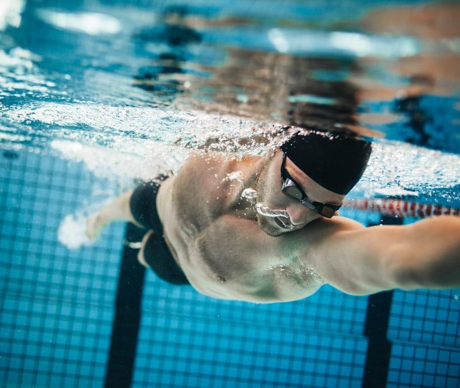 Occhialini da Nuoto 2021 Migliori: Guida all'Acquisto