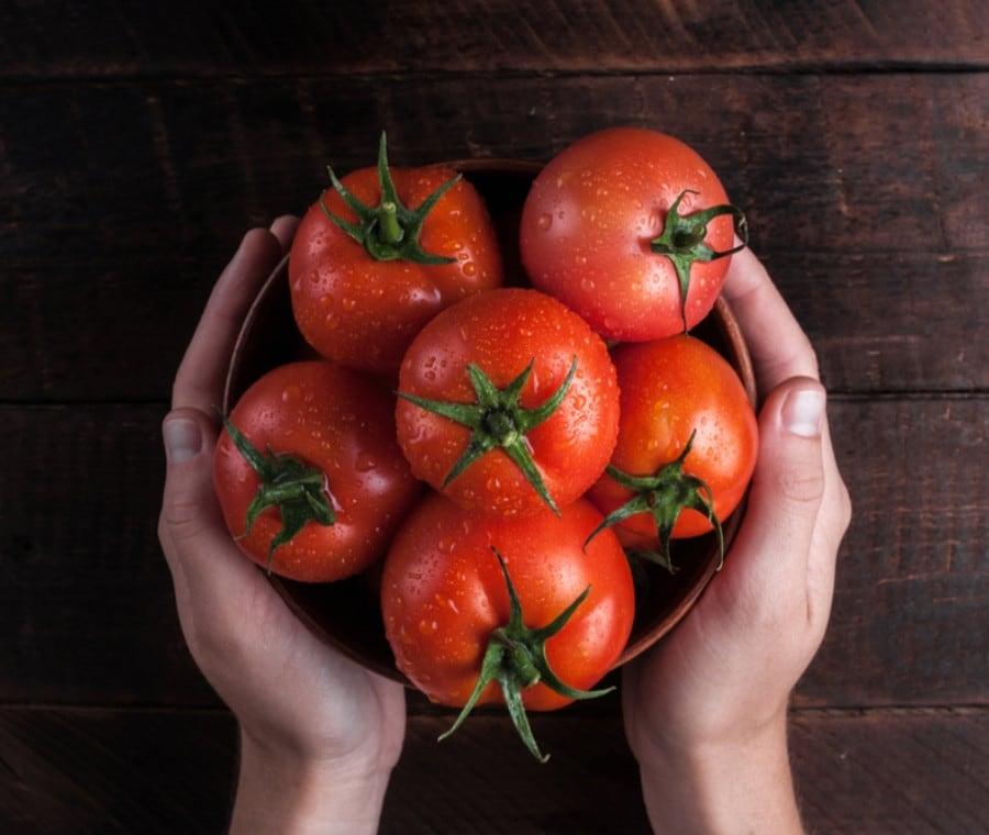 Pomodori: Proprietà e Benefici