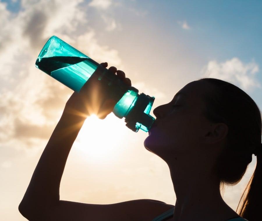 Acqua Kangen: Cos'è? Funziona?