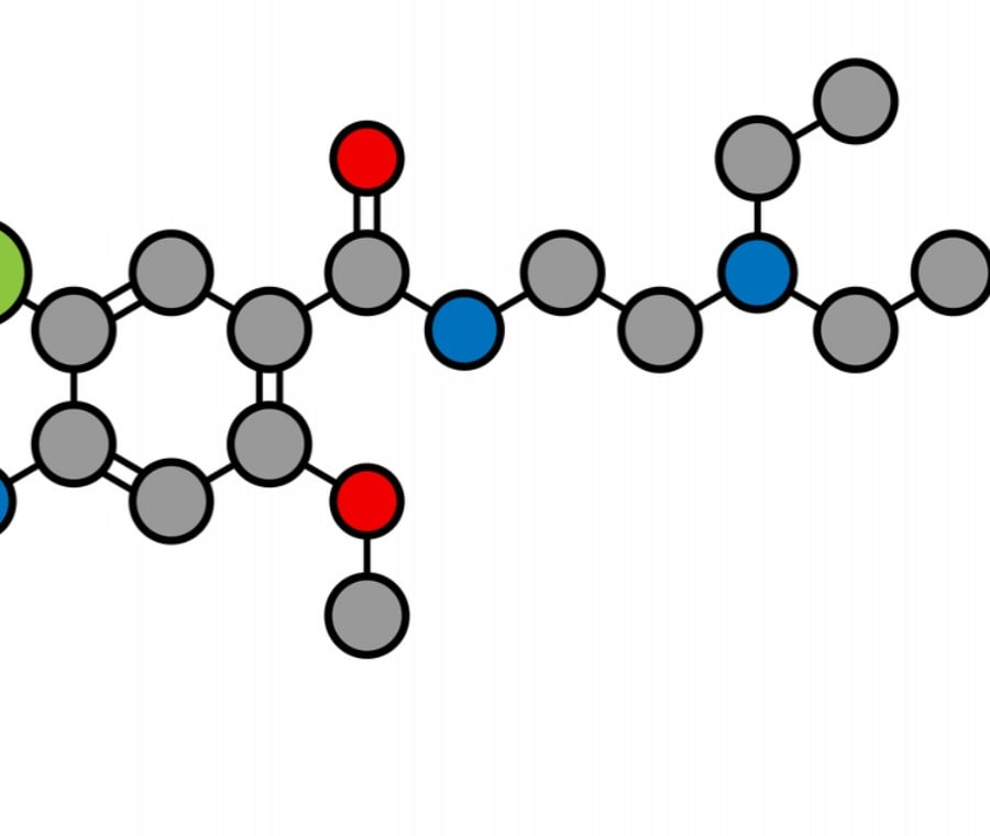 Metoclopramide: A Cosa Serve, Quando e Come si Assume