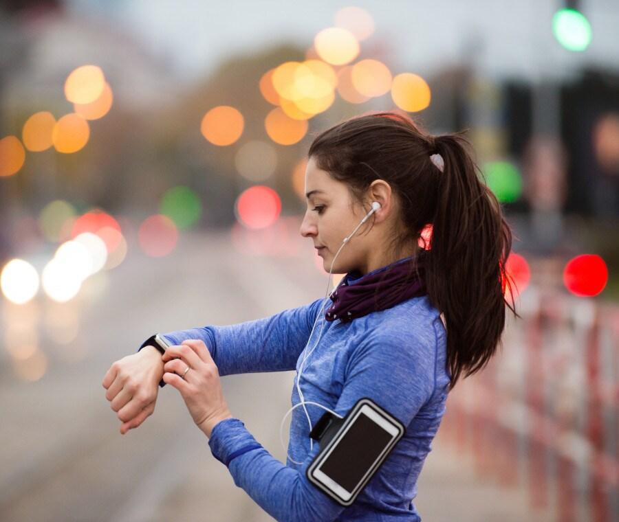 Migliori Smartwatch per il Running 2020: orologi smart per la corsa