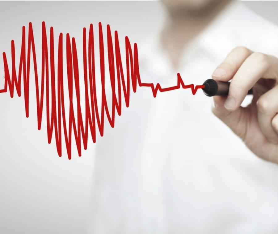 Battiti per Minuto: Quanti Sono? Valori Normali Battiti Cardiaci