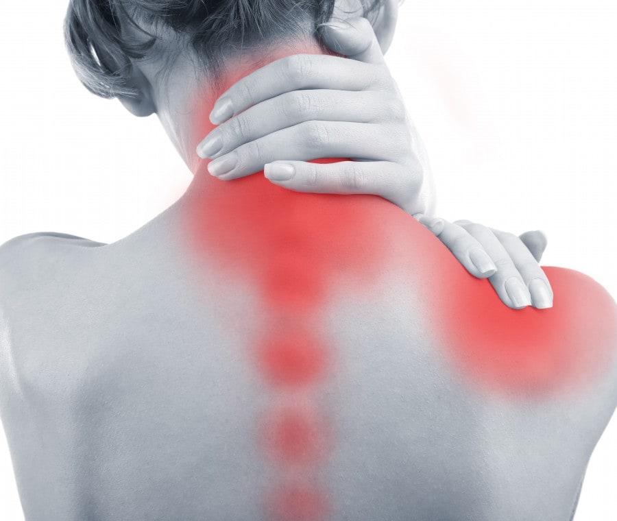 Massaggiatori per collo e cervicale 2021: i 5 Migliori