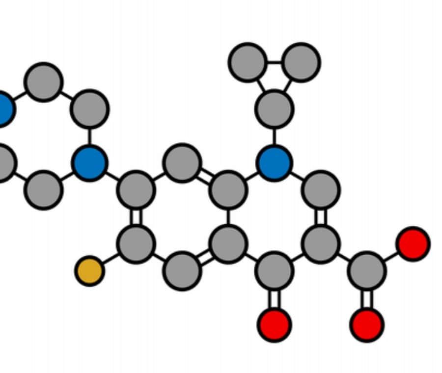 Ciprofloxacina: Cos'è, Come si Assume, Effetti Collaterali
