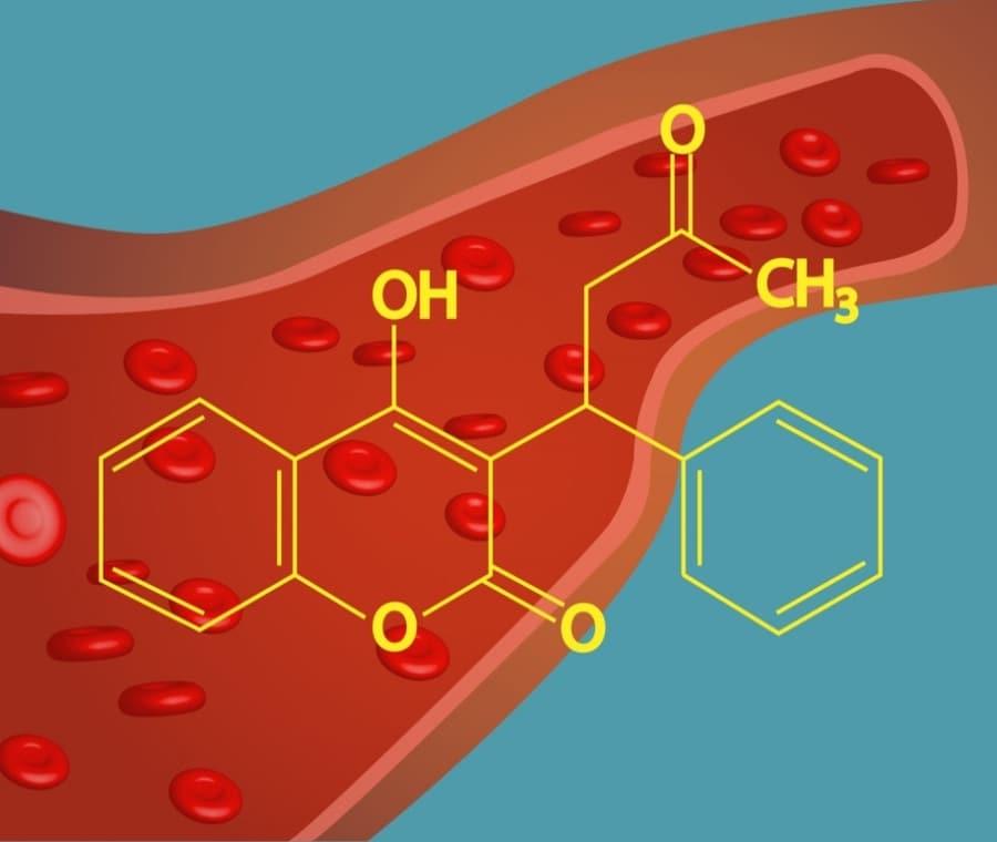 Warfarin: Cos'è, A Cosa Serve, Come e Quando si Assume?