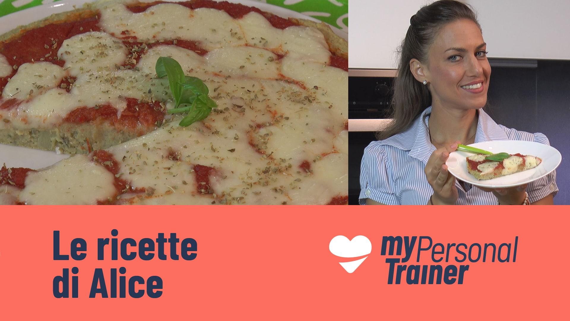 Foto Tortino Melanzane e Patate alla Pizzaiola